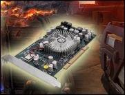 Physik Spielereien mit Warmonger und dem UT3 Extreme PhysX Mod Pack