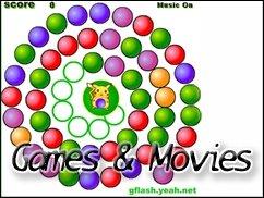 Pika - Pika - Pikachu - Games'n'Movies und die Taschenmonster