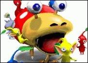 Pikmin - Die Wii-Neuauflage des Cube-Klassikers