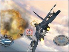 Piloten-Doppelpack: Zwei Höllenhunde am Wii-Himmel
