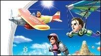 Pilotwings: Resort - Test: 3D-Höhenflug oder Bruchlandung?