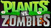 Plants vs. Zombies - Hilft Gefängnis-Insassen beim Ausbruch