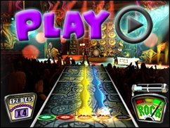 PLAY ´07 rockt!