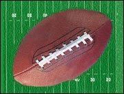 Play Bowl II