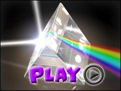 PLAY bricht das Licht