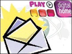 PLAY Digital Home - Der große Free Mail Vergleich