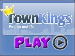 PLAY Digital Home - Townkings - PLAY - Townkings