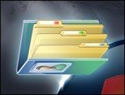 PLAY Digital Home - Vista Spezial