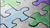 Puzzles Online: Hier gibt's großen virtuellen Puzzle-Spaß!