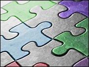 PLAY im Puzzle-Fieber