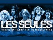 Play Us: Trailer der MTV-Serie mit Les Seules