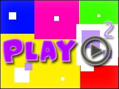 PLAY zum Quadrat