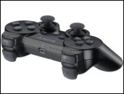 Playstation 3 - Controller nun doch mit Rumble-Funktion?