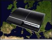 PlayStation 3: Keine 20 GB Version für Europa?