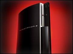 PlayStation 3 - Keine Preissenkung für Europa