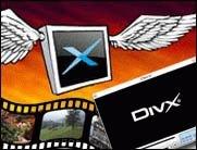 PlayStation 3 lernt DivX