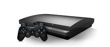 Playstation 3 - Sony bestätigt neues Modell für Japan