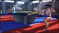 Playstation Move - Großer Überblick über die Spiele des Start-Line-Ups