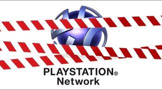 PlayStation Network - Entwickler klagen über den Ausfall des Netzwerks
