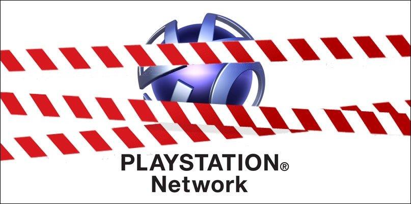 PlayStation Network -  Erneuter Datendiebstahl, diesmal aber &quot&#x3B;nur&quot&#x3B; Geld
