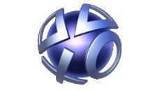 Playstation Network - PSN offline wegen Wartungsarbeiten