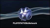 PlayStation Network - &quot&#x3B;Ein paar Tage mehr&quot&#x3B;
