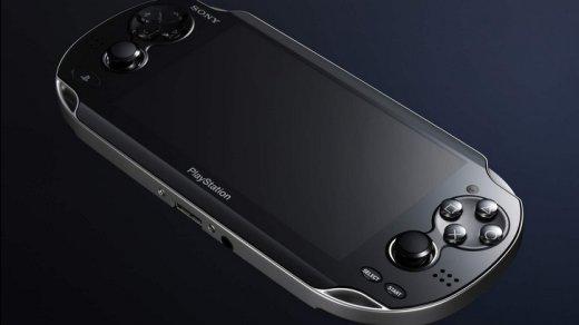 PlayStation Vita - Ohne Region Lock: Freut euch auf den Japan-Release