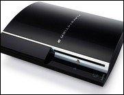 PlayStation3- Keine 80 GB für Europa