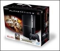 PlayStation3- Schnäppchenjagd im vollen Gange - PlayStation3- Schnäppchenjagd hat begonnen