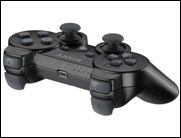 PlayStation3- Sony dementiert Rumble Pad