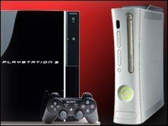 PlayStation3 vs. Xbox 360 Elite - Produktionskosten - PlayStation3 vs. Xbox 360 Elite - Der Produktionskostenvergleich