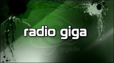 Podcast - radio giga #32 - radio giga #32 - BATMAN ARKHAM CITY, THE AVENGERS, BATTLEFIELD BAD COMPANY 3