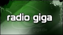 Podcast - radio giga #4 - Nintendo 3DS, GTA 5, Source Code und mehr