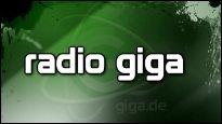 Podcast - radio giga #4 - Nintendo 3DS, GTA 5, Source Code und mehr