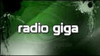 Podcast - radio giga #6 - Max Payne 3, Anno 2070, The Agency, Dead Island, Ohne Limit & mehr!