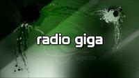 Podcast - radio giga - radio giga #19 - Streaming-Verbot, DotA 2, Diablo 3, Might and Magic: Heroes 6 und euer Feedback!