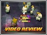 Pokémon Rumble - Video-Review von IGN