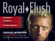 Pokermagazin für Profis und die, die es noch werden wollen
