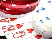 Pokern mit Svenja!