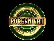 Pokernight bei GIGA