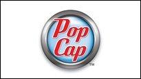 PopCap Games - 120 Millionen Leute spielen Social Games in den USA und Großbritannien