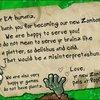 PopCap - Zynga bot angeblich 1 Milliarde Dollar