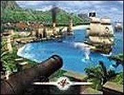 Port Royale 2: englische Demo - Port Royale 2: die englische Demo