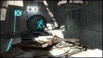 Portal 2 - Böser Bug im letzten Level