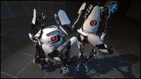 Portal 2 - Dreimal länger als der Vorgänger