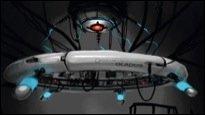 Portal 2 - GladOS soll menschlicher werden