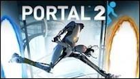Portal 2 - Stephen Merchant: Voice-Acting war sehr anstrengend