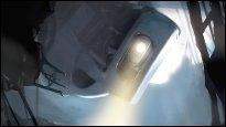 Portal 2 - Valve schenkt euch den Soundtrack