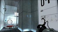 Portal - Bis Dienstag kostenlos auf Steam
