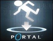Portal - Knobelfutter für Fans